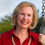 Jill Kessler, Pardes Head of School