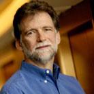 Robert Wyndelts: Wyndelts & Co. Founder & Managing Partner