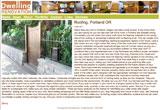 Dwelling Renovation site thumbnail