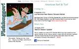 Fishhugger site thumbnail